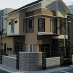 rumah-invest